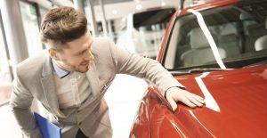 Refinance Car Loan