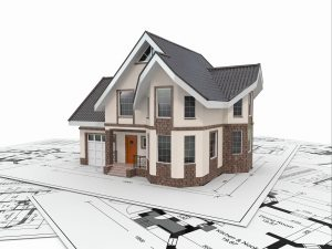 construction home loan