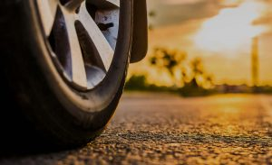 Tyres