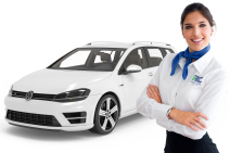 car rentals in Nelson